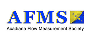 Acadiana Flow Measurement Society