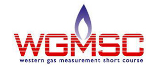 Western Gas Measurement Short Courses